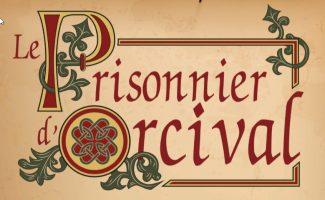Le Prisonnier d'Orcival
